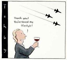 tohby-riddle-war-cartoon.jpg