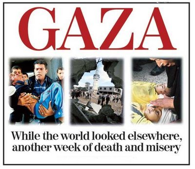 independent-cover-on-gaza.jpg