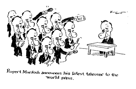 murdoch-announces-latest-takeover-to-world-press.jpg