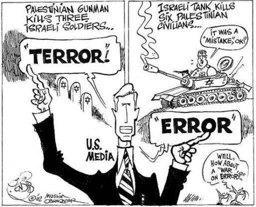 war-on-error-bendib.jpg