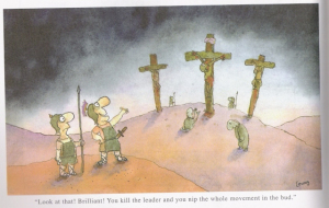 leunig-kill-leader-movement.jpg
