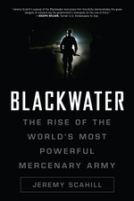 blackwater-cover.jpg