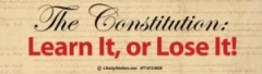 constitution-learn-it-or-lose-it.jpg