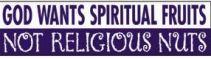 god-wants-spiritual-truths.jpg
