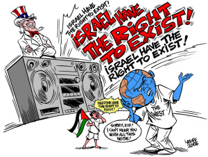 latuff-the-palestinian-right-to-exist.jpg