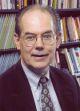 mearsheimer-john-professor.jpg