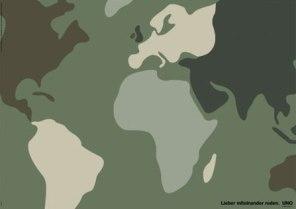 markus-gut-military-world-view.jpg