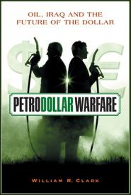 petrodollar-warfare-book-cover.jpg