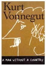 vonnegut-cover.jpg