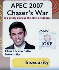 chas-licciardello-fake-apec-pass.jpg
