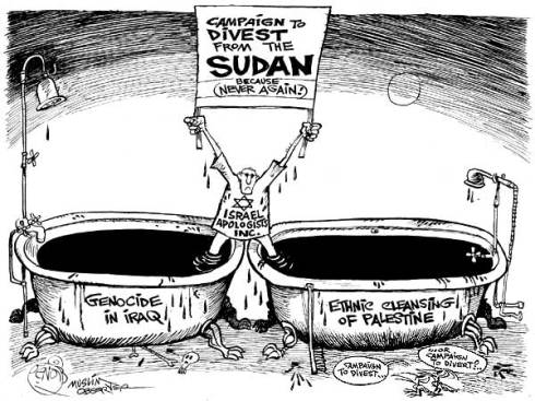 bendib-divest-from-sudan.jpg