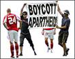 boycott-apartheid-bds.jpg