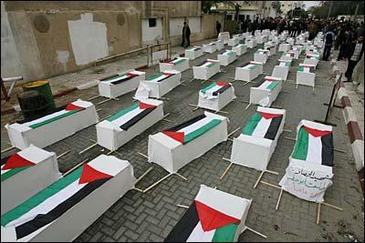 gaza_coffins.jpg