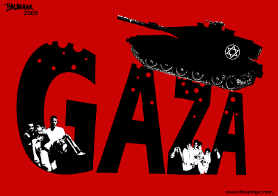 gaza-assault-david_baldinger.png