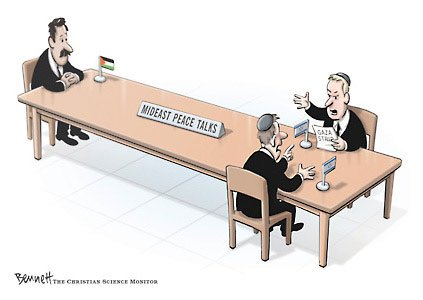gaza_talks_by_clay_bennett.jpg