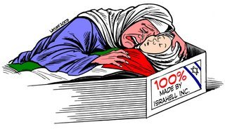 latuff_cartoon_coffin.jpg