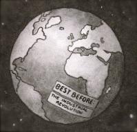 earth-best-before-by-stan-eales