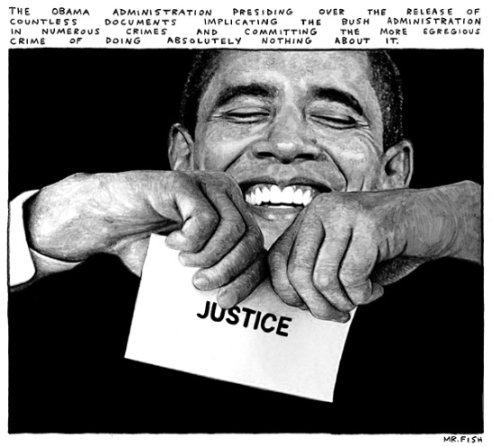 obamajusticecard_mr-fish