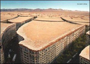 desert_cities