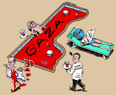 gaza_swimming_pool-by-latuff.jpg