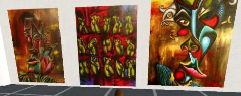 ben-heine-art-loft-3-paintings.jpg