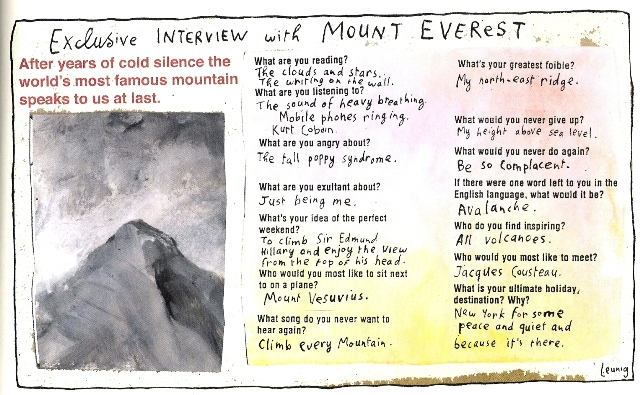exclusive-interview-with-mount-everest.jpg