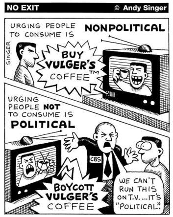 singer-boycott-and-consumption.jpg