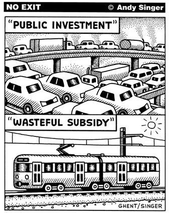 singer-public-investment-and-pt-wasteful-subsidy.jpg