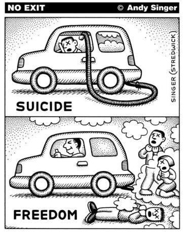 singer-suicide-freedom.jpg