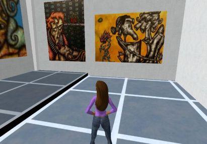 snapshot-in-ben-heines-exhibition_001.jpg