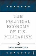 political-economy-us-militarism.jpg