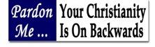 christianity-on-backwards.jpg