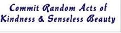 commit-random-acts.jpg