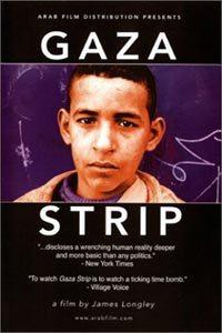 gaza-strip-cover.jpg