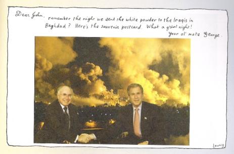 leunig_bush-to-howard-postcard.jpg