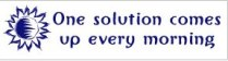 one-solutions.jpg