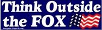 think-outside-the-fox.jpg