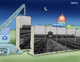 pal_holocaust_c_derkaoui.jpg