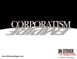 corporatism-empire.jpg