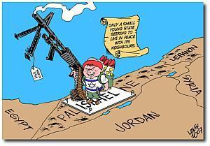 latuff_israel_on_palestine.jpg