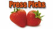 press-picks-red.jpg