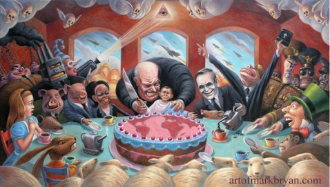 mad-tea-party_by-mark-bryan.jpg