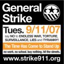 general-strike-2.png