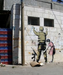 palestinian-girl-and-soldier-wall-mural.jpg