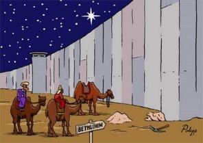 polyp-israeli-apartheid-wall.jpg