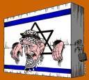 latuff_israeli-barracks.jpg