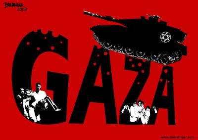 gaza-assault-david_baldinger.png