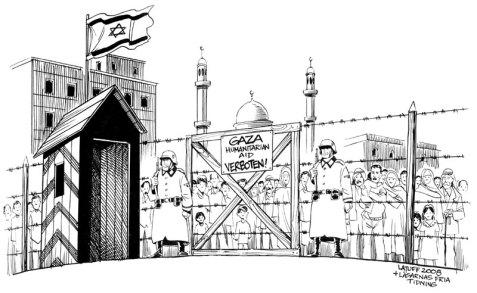 [Gaza+Ghetto.jpg]