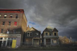 detroit-shuttered-houses