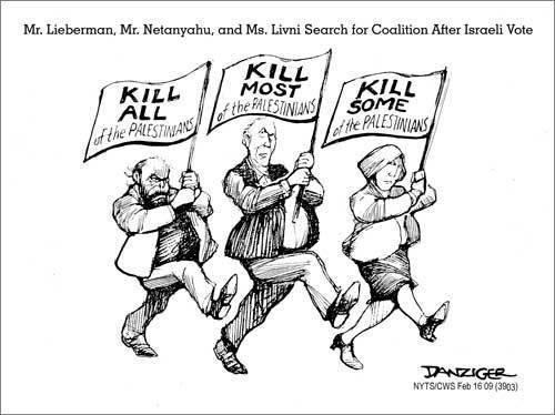 israelcoalition__jeff-danziger_cartoon